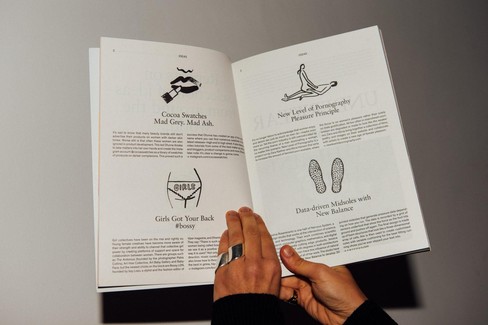 Freunde-von-Freunden-Riposte-Magazine-9623-1600x1068.jpg