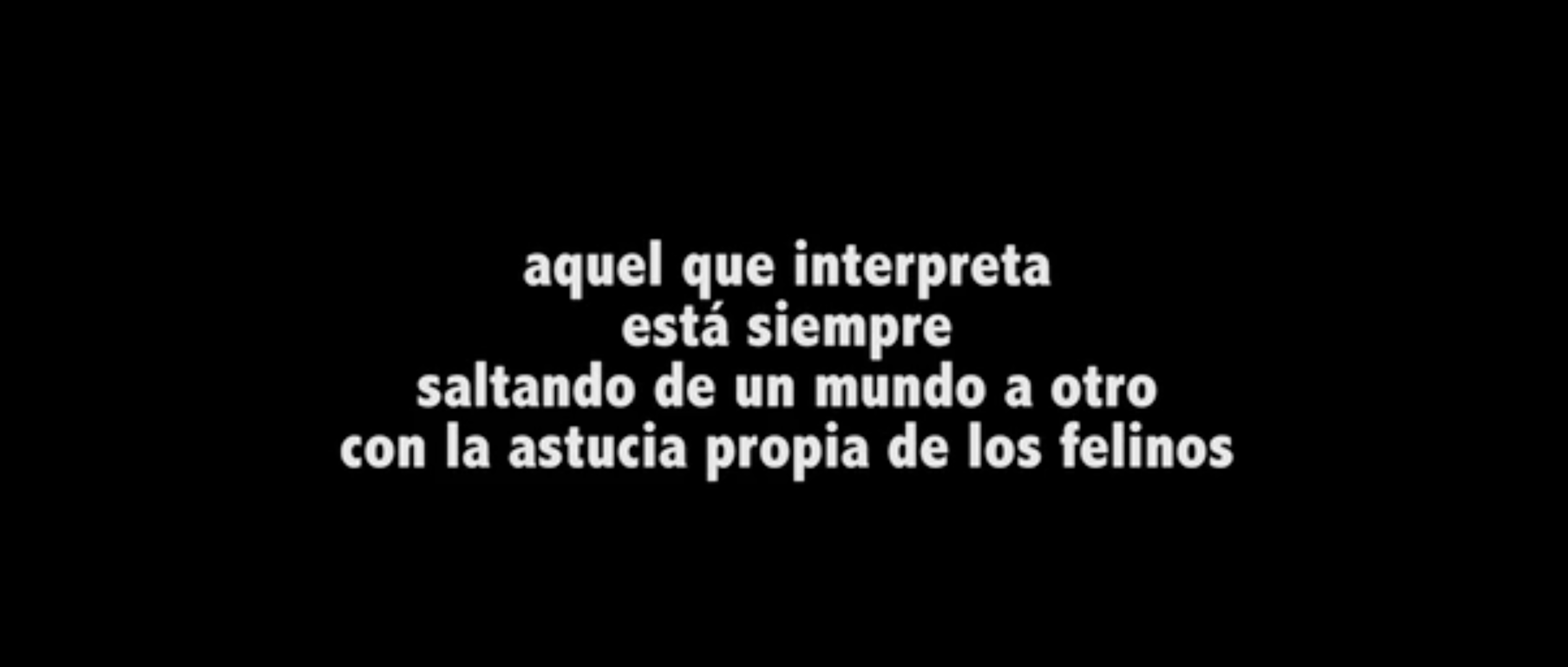Screen Shot 2018-09-10 at 6.24.18 PM.png