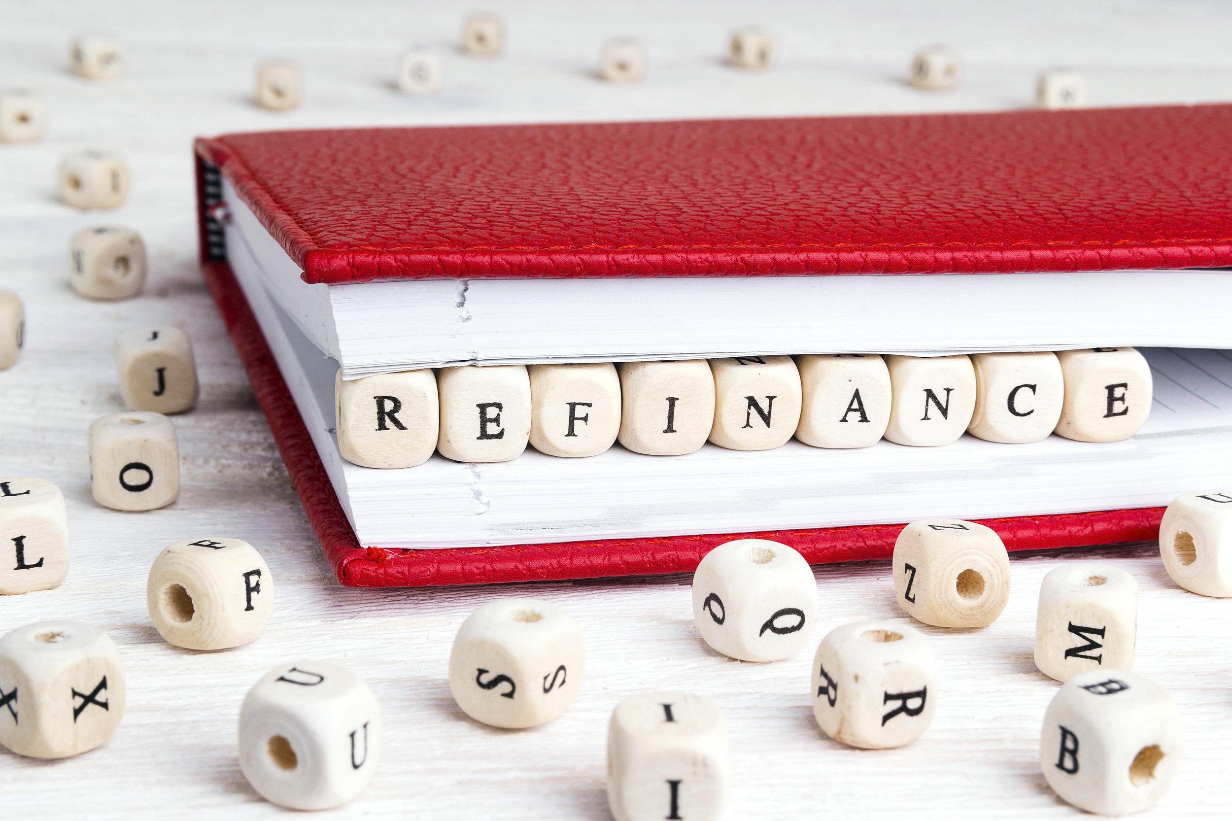refinance-book-letters.jpg