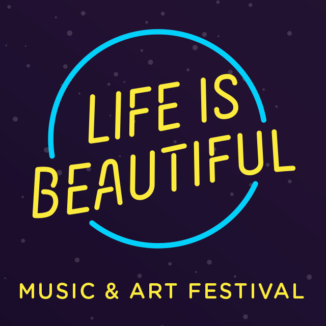 life-is-beautiful-2015.png