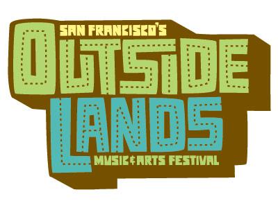 san-francisco-outside-lands-music-festival.jpg
