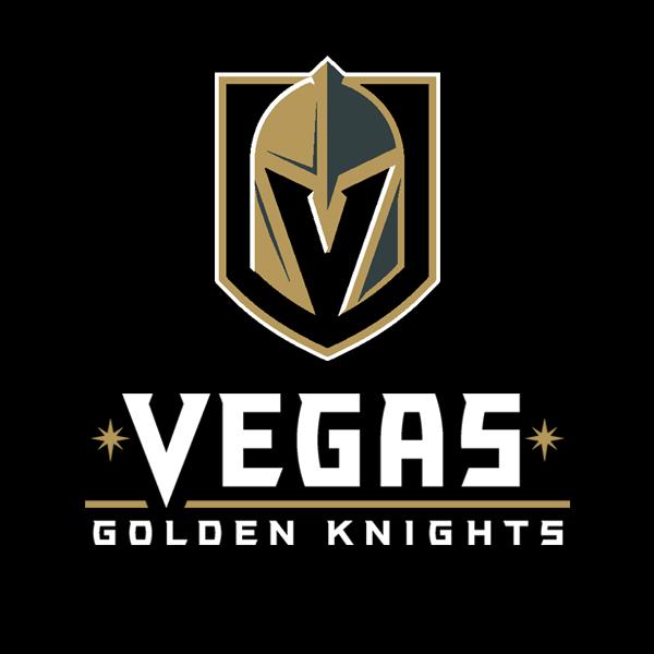 GVK logo.jpg