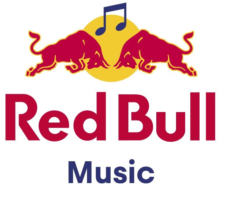 Red Bull Music Logos-03 copy.jpg