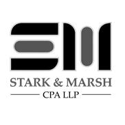 Stark & Marsh.png