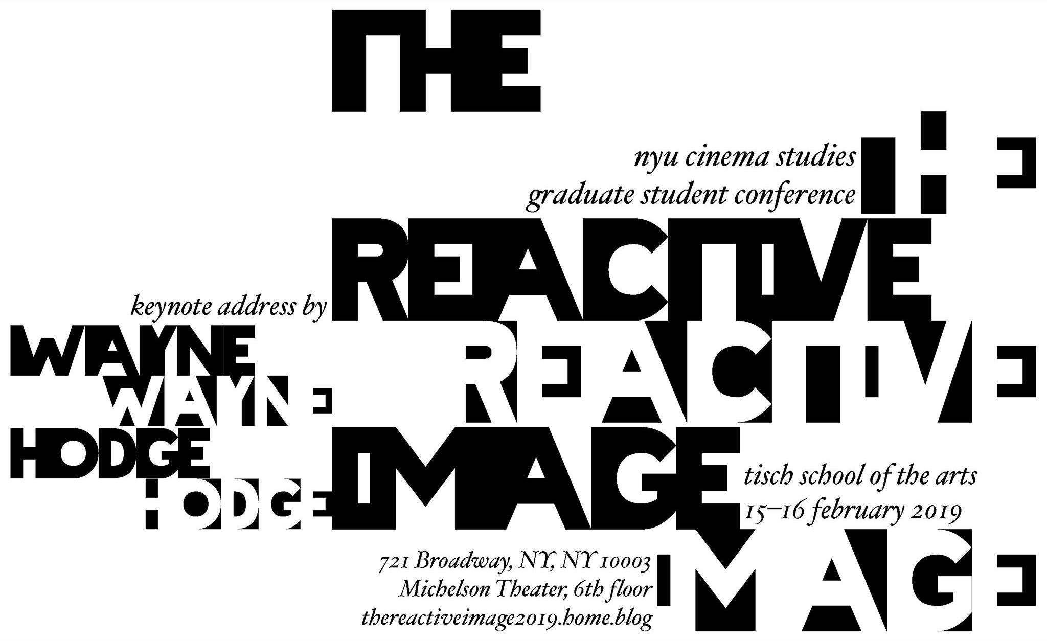 Re:active Image NYU Conference 15-16 february 2019.jpg