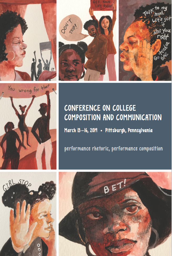 Conference on College Composition and Communication.png