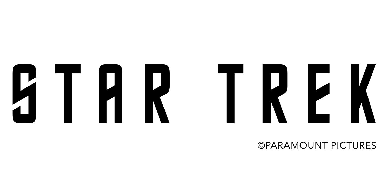 SD_START.png