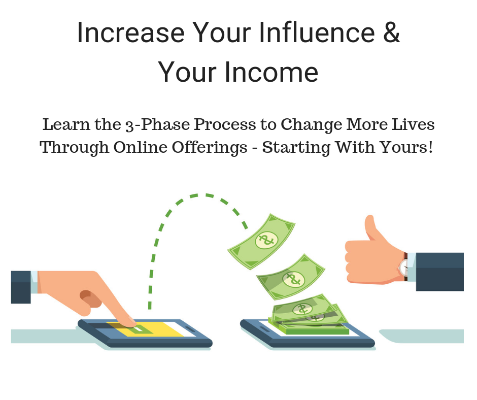 Increase your I & I.png
