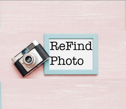 ReFind Photo Logo.png