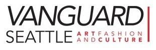 VanguardSeattle.jpg