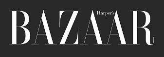 HarpersBazaar.jpg