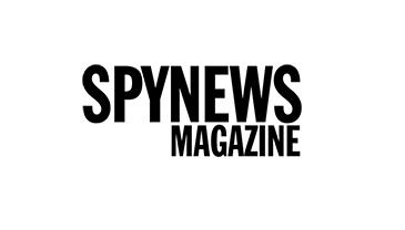 SpyNewsMagazine.png