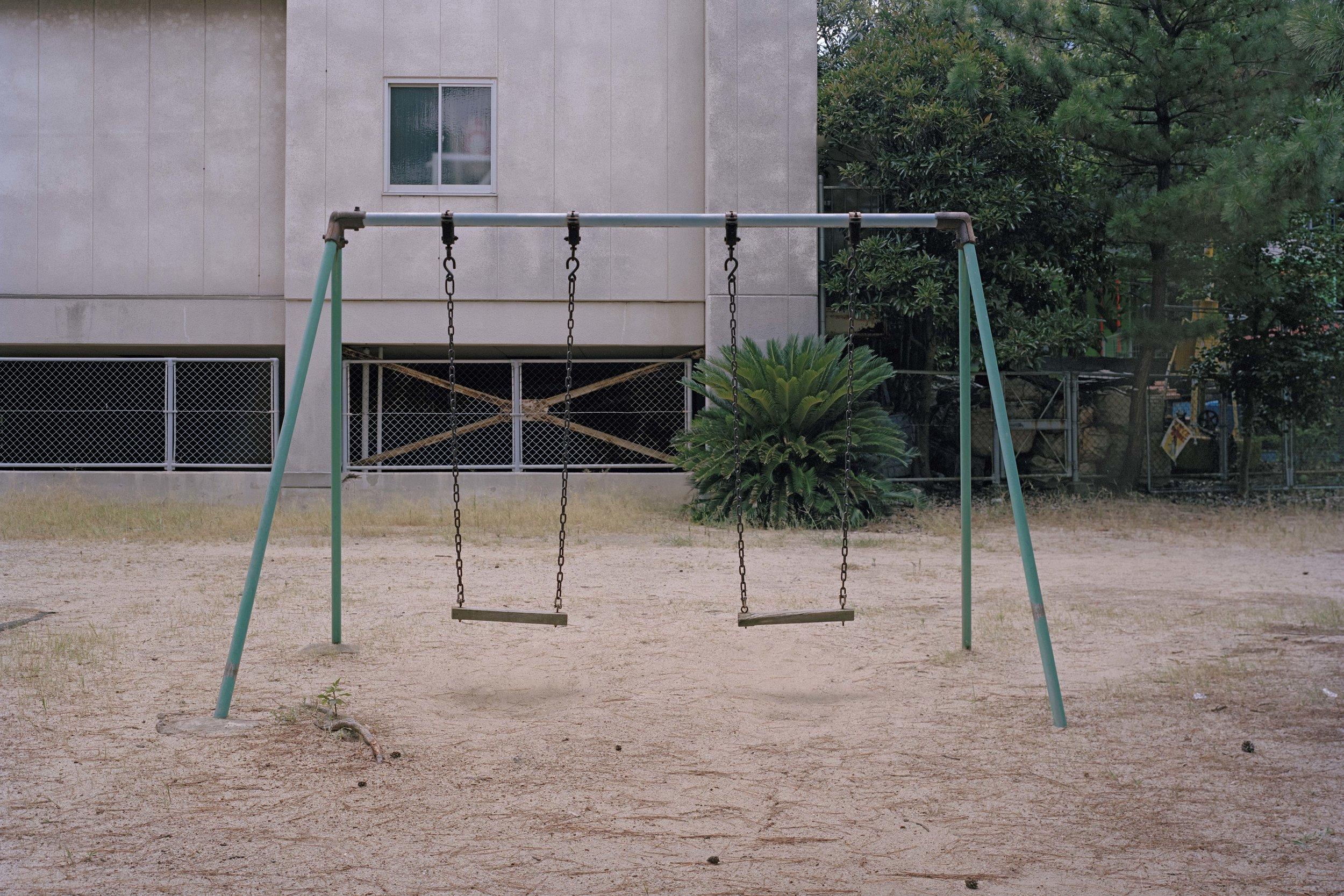 swing_edit.jpg