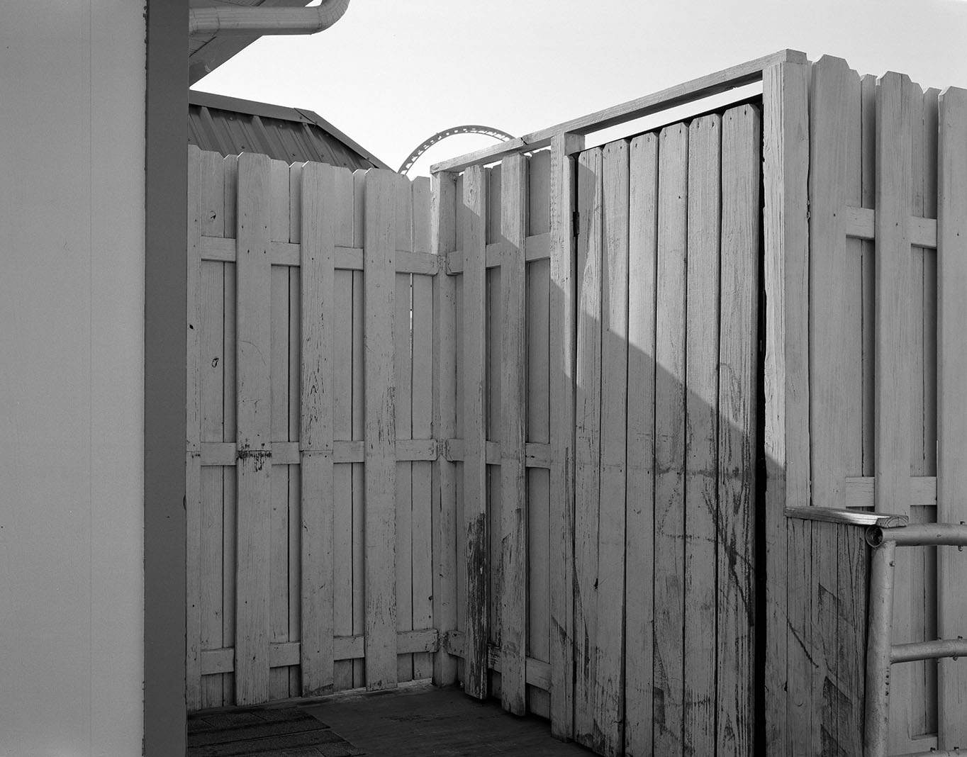 fence_edits.jpg