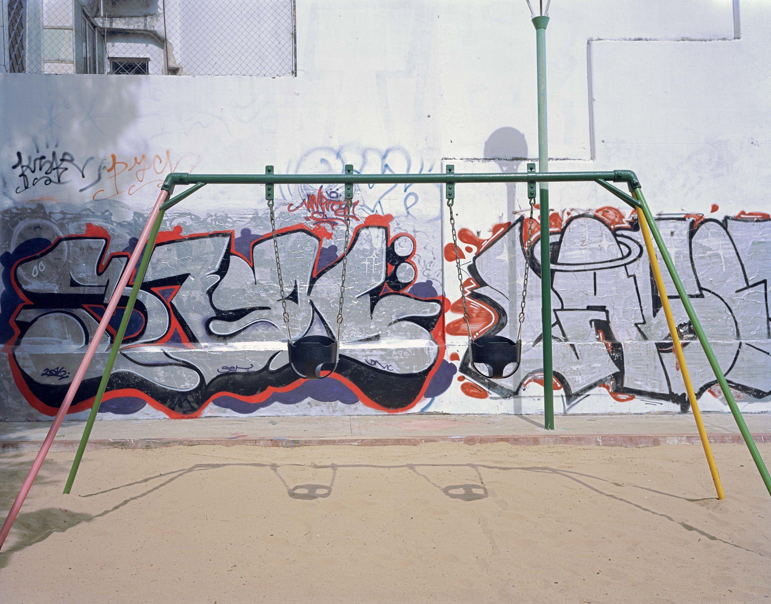 swings_edits.jpg
