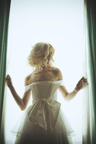 Iris-dress-by-Veronnica-Sheaffer.jpg