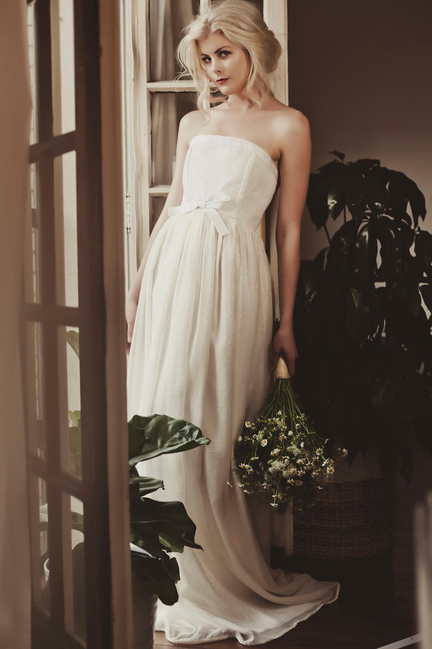 11021 Deansie gown med.jpg