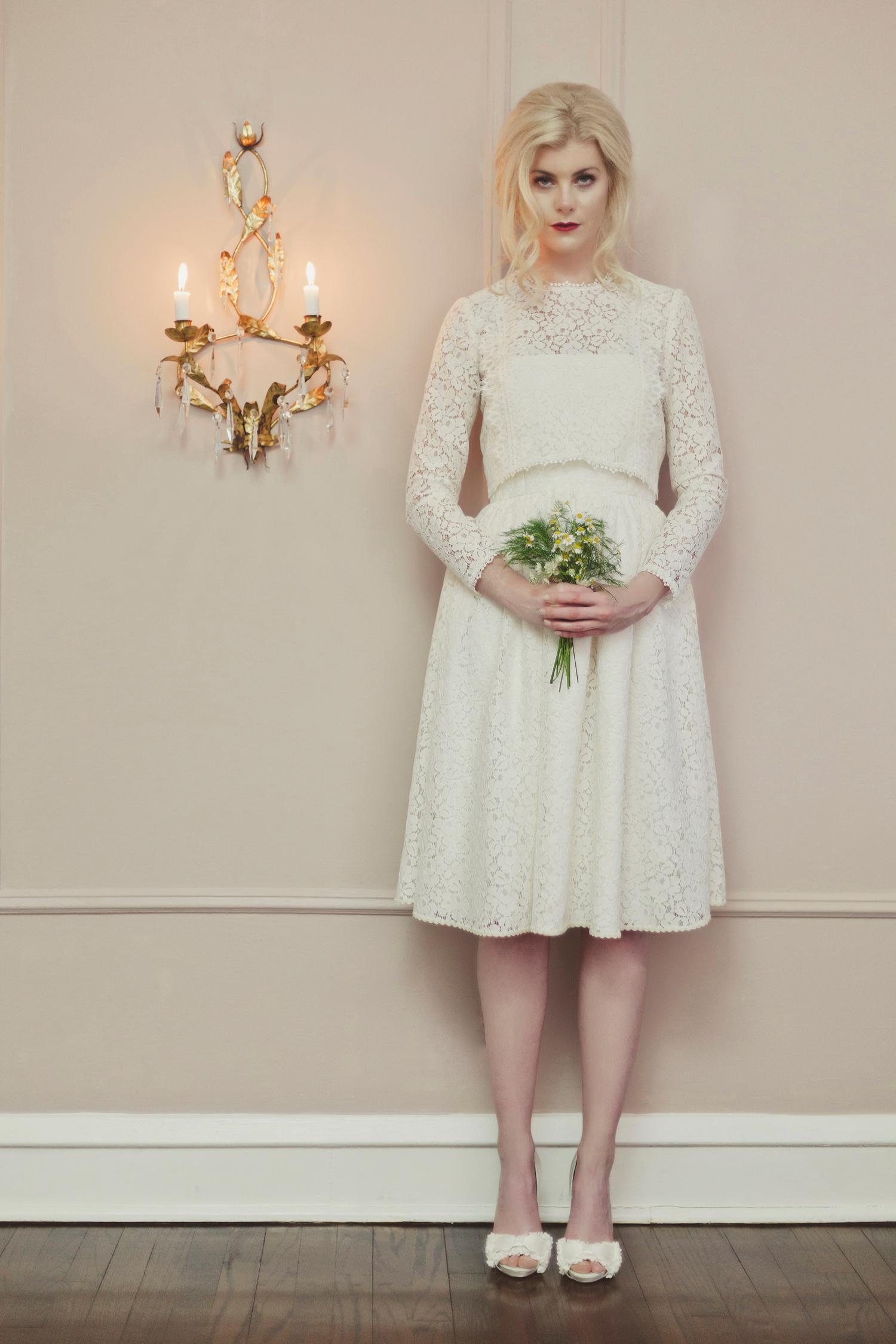 Chamomile dress w Daisy blouse med.jpg