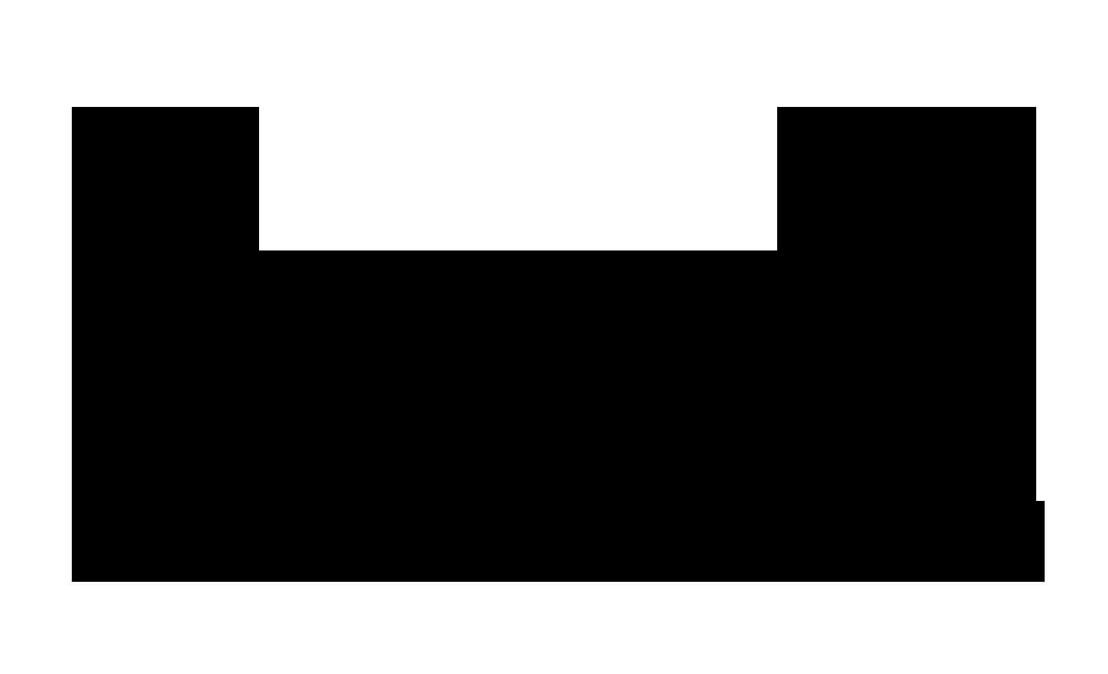 bed temp logo.png