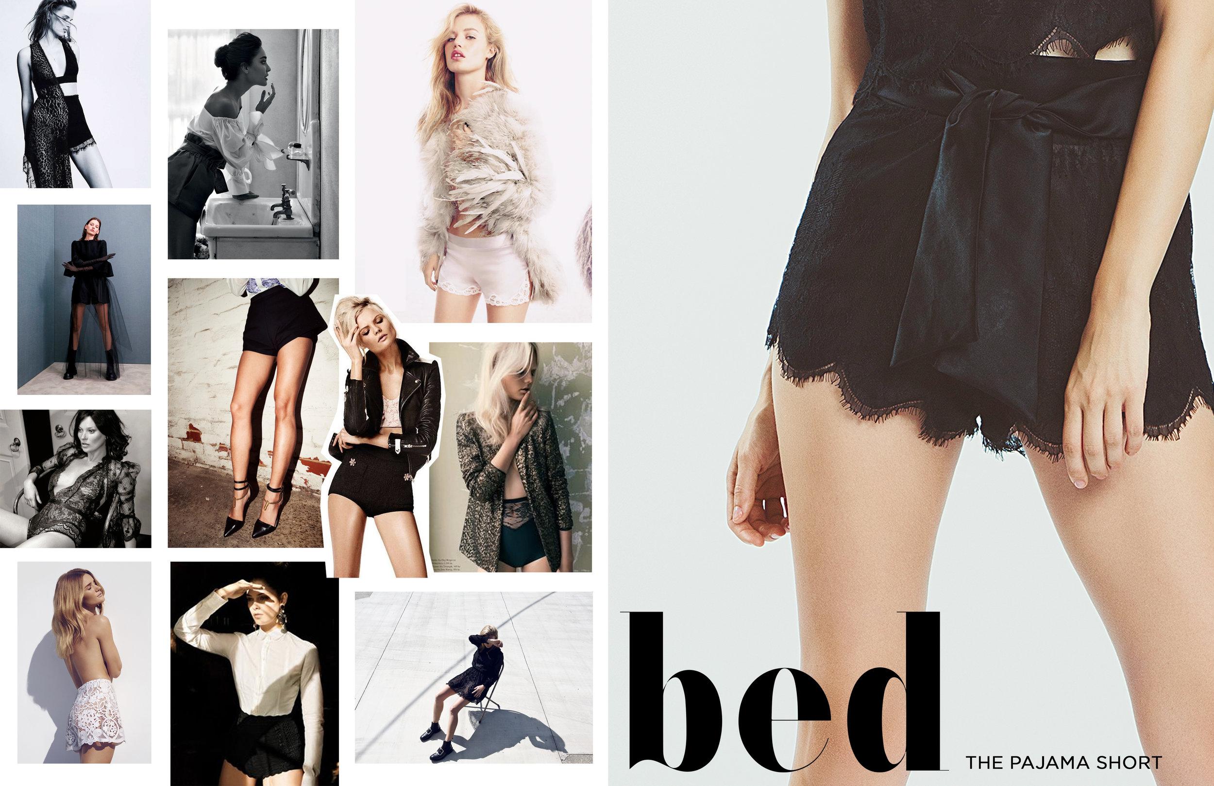 Pajama Short inspiration.jpg