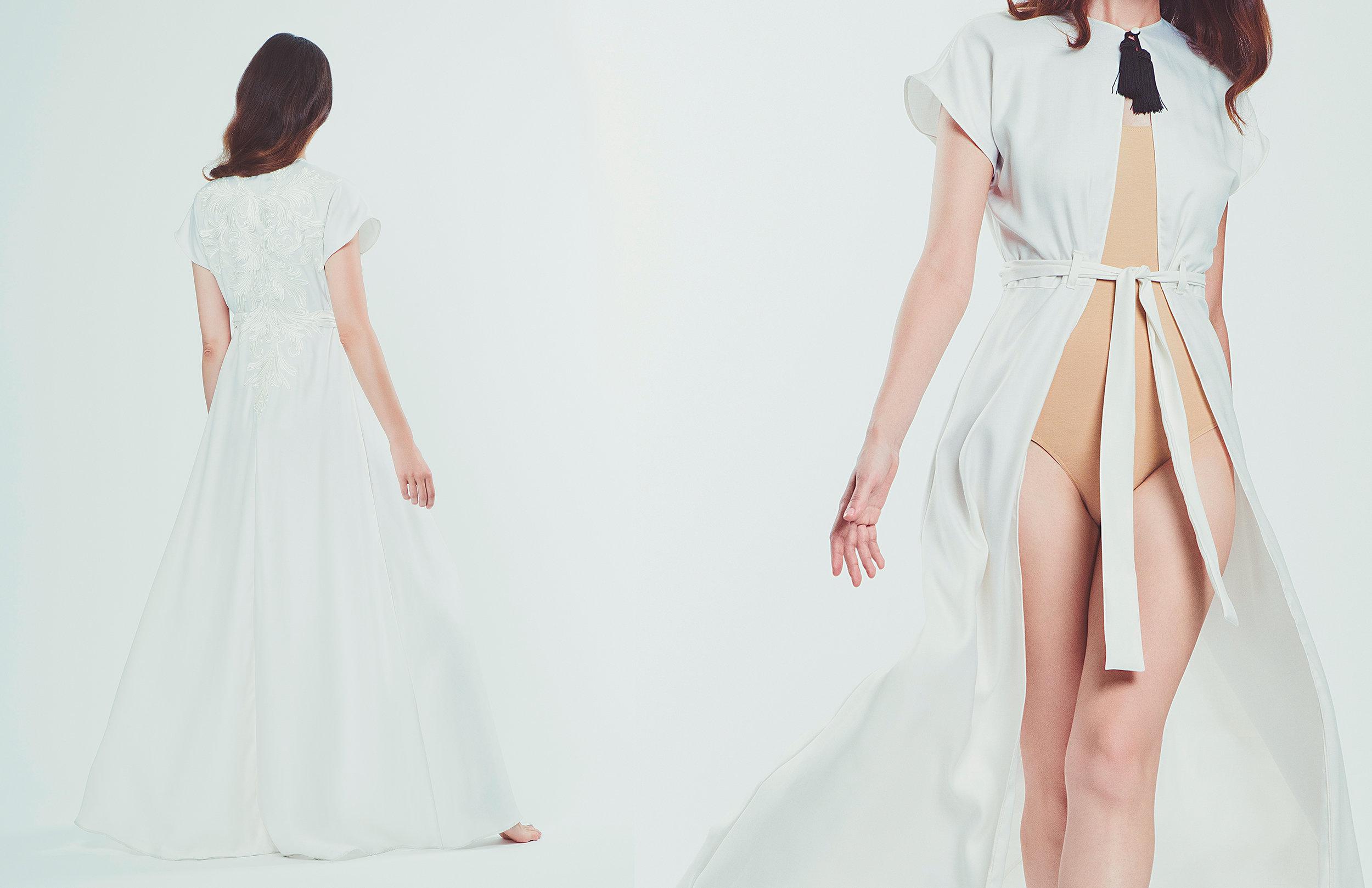 dressing gownM.jpg