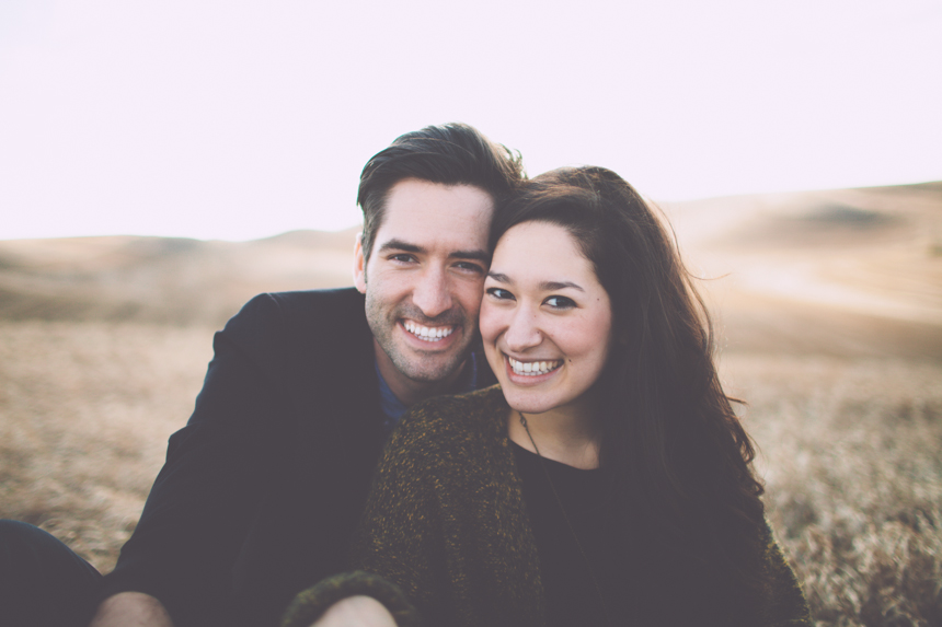 Drew + Jane Worsham | Co-Founders