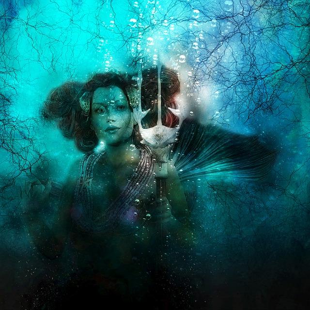mermaid-2991506_640.jpg