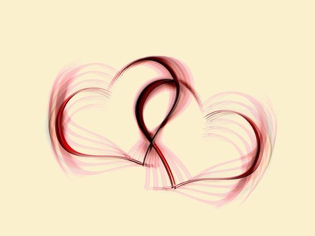 heart-66303_640.jpg