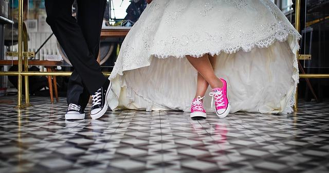 bridal-636018_640 (1).jpg