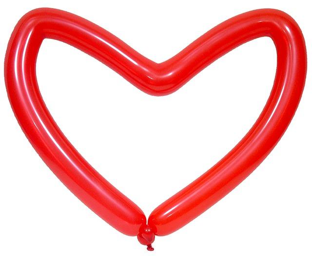 balloon-1051722_640 (1).jpg