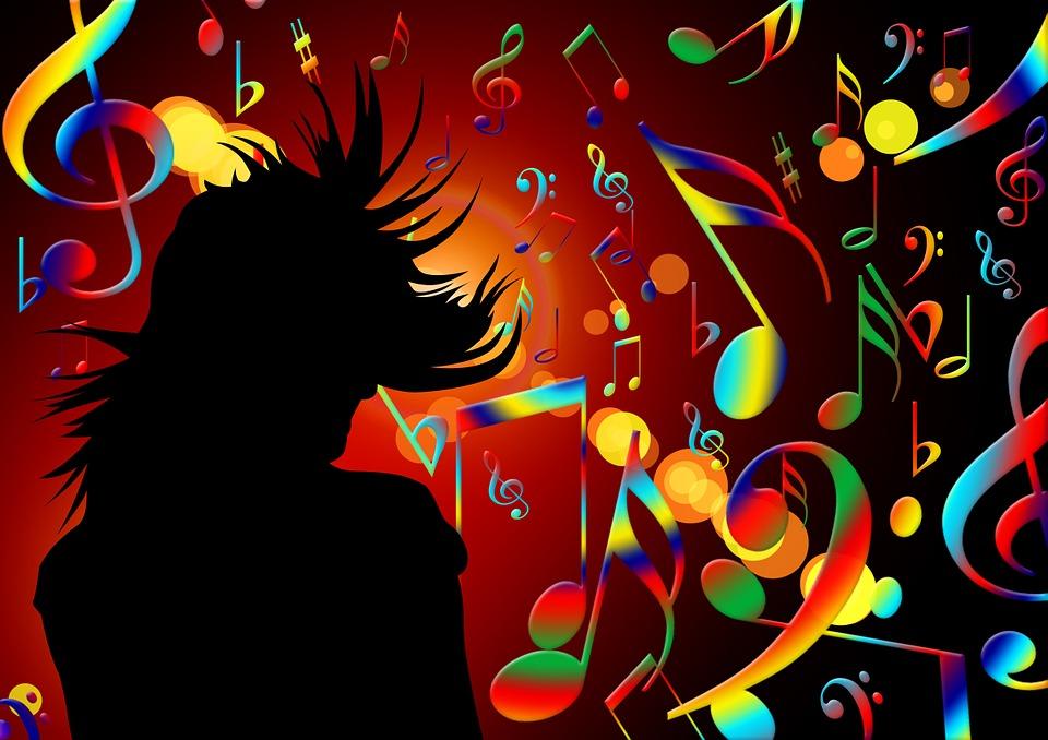 dance-108915_960_720.jpg
