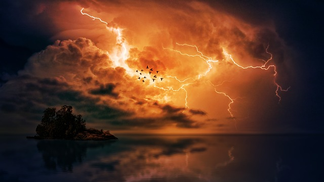 thunderstorm-3417042_640.jpg