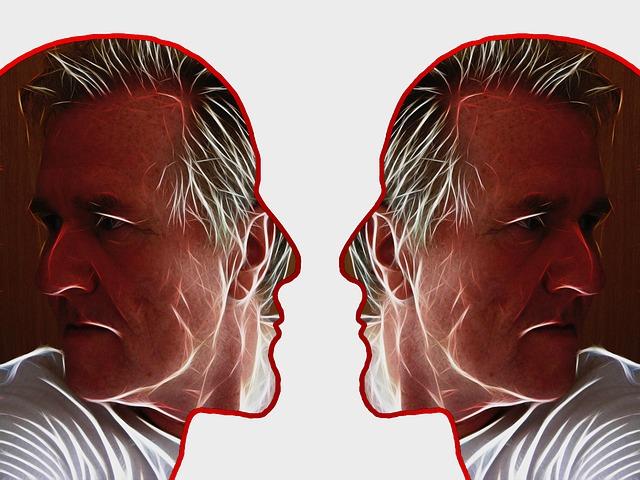 face-65058_640.jpg