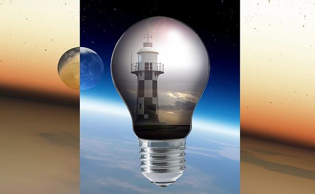 lighthouse-2634790_640.jpg