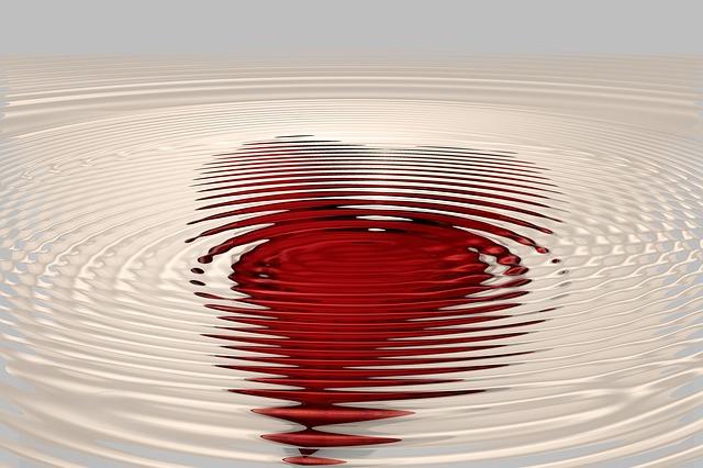 heart-1982316_640.jpg