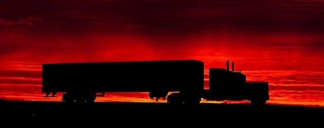 sunset-3378088_640.jpg