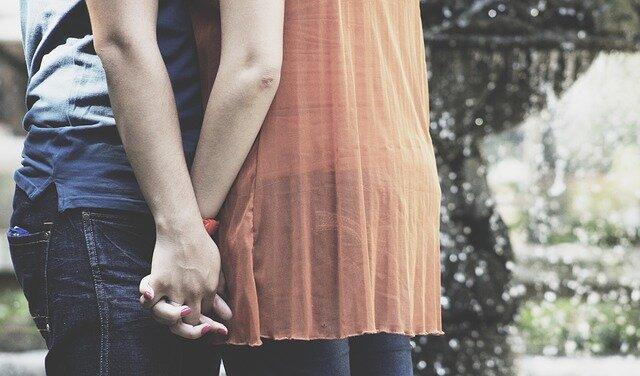 love-2381378_640.jpg