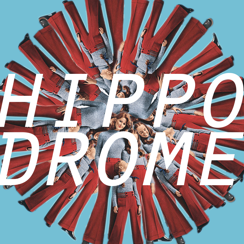 Hippodrome218.png