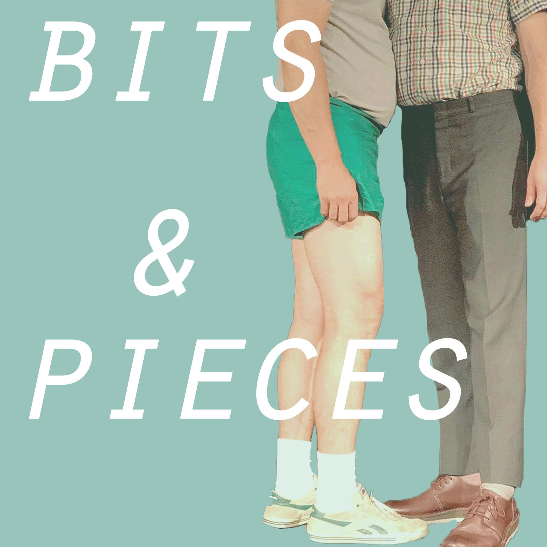 Bits&Pieces.png