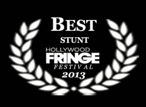 Awards1_The Idiot Hub.png