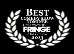 Awards2_The Idiot Hub.png
