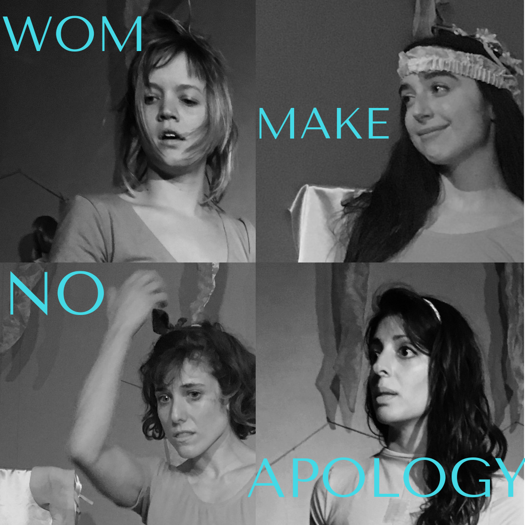 WOM MAKE NO APOLOGY.png