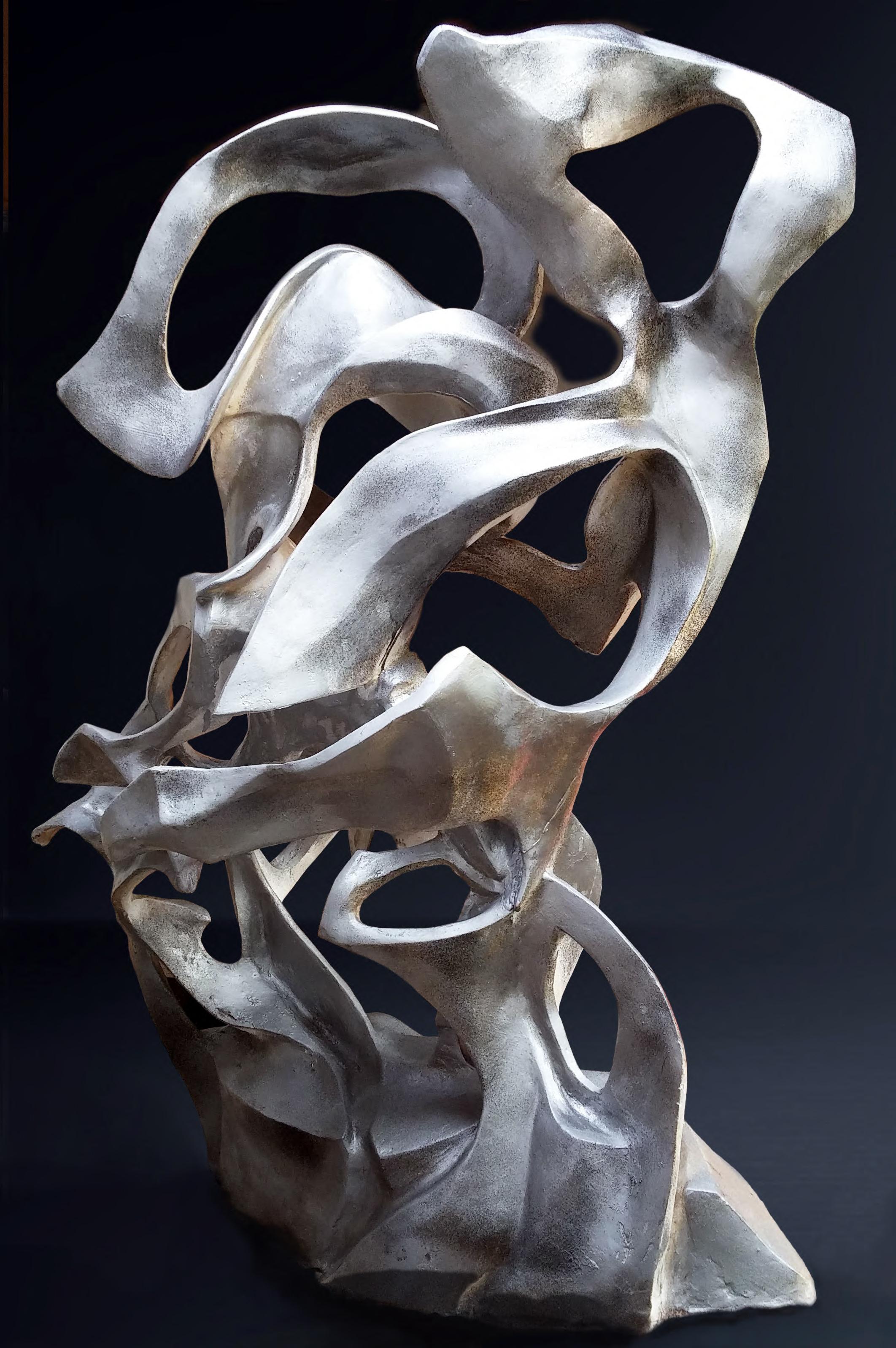abstract silver. jpg (8).jpg