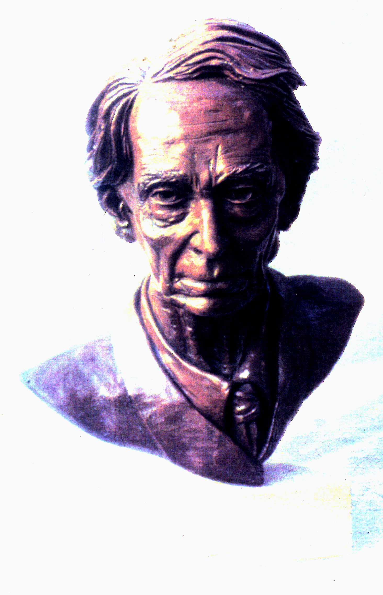 bertrand russel best colour.jpg
