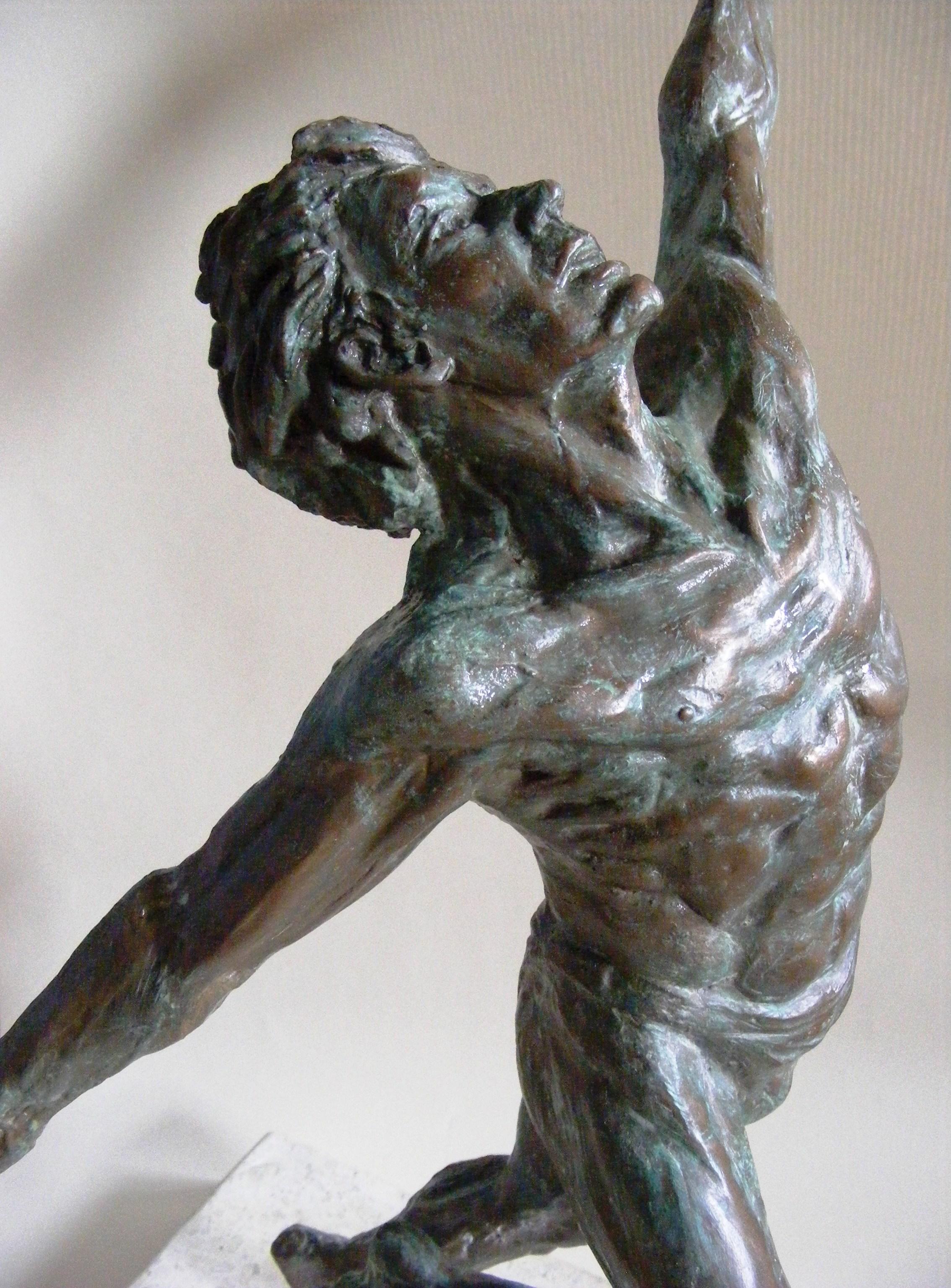 dancer  (4).JPG