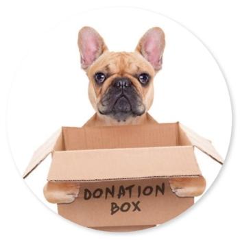 donating2.jpg