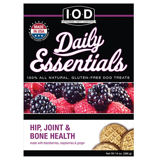 DailyEssentials_HipJoint_500x500_1024x1024.png