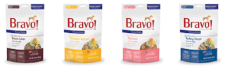 Bravo_Treats.png