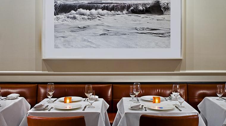 Property-Restaurant-Topping Rose House Restaurant-Dining-DiningRoom-2-CreditMichael WeberTopping Rose House Restaurant.jpg