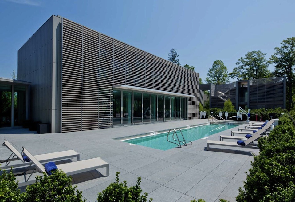 Topping-Rose-House-Studio-and-Pool_L.jpg
